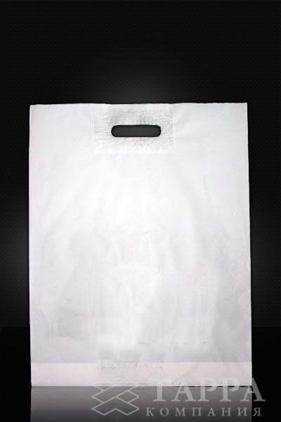 Конструктор пакетов с логотипом