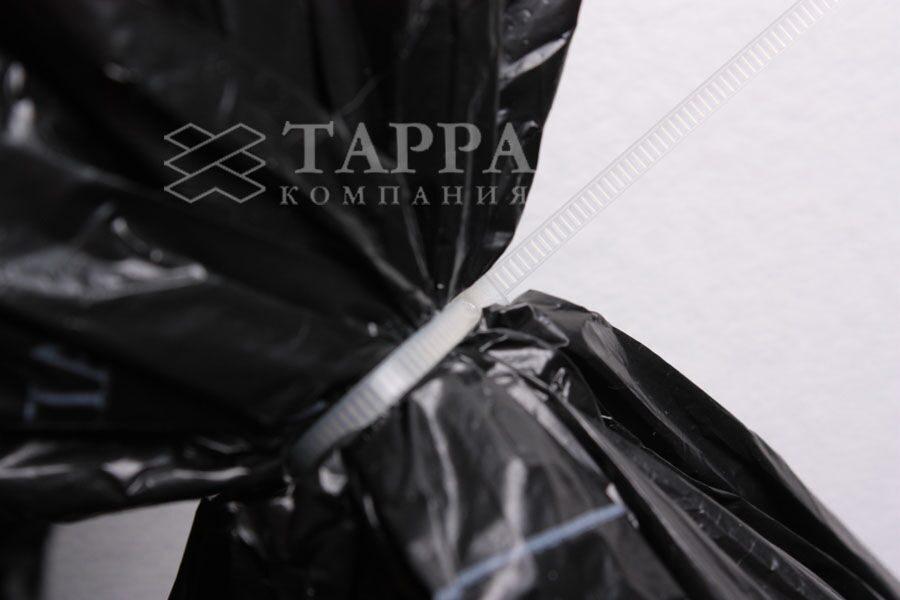 Описание: Три основных способа утилизации отходов ЛПУ.