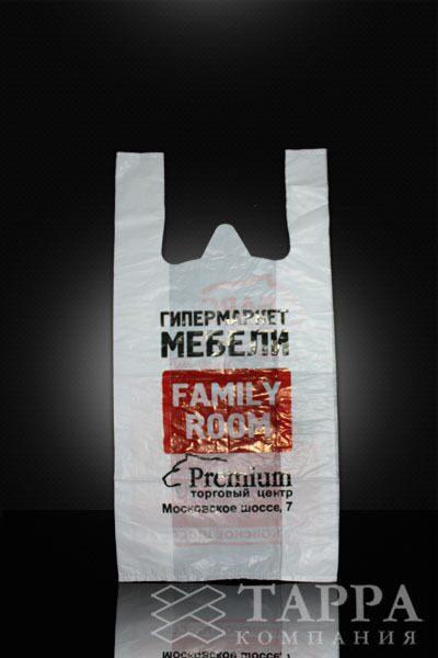 Прикольные майки Майки с надписями Майки на заказ Печать на майках От 1...