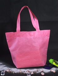 Пакет майка ПНД цветная - darecoru