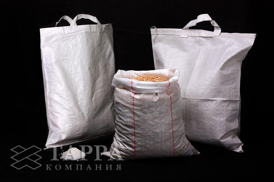 844e965cd112 Мешки полипропиленовые оптом и в розницу. Производство г. Москва