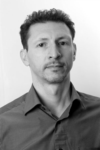 Мурадов Григорий