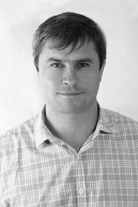 Шакулов Вячеслав