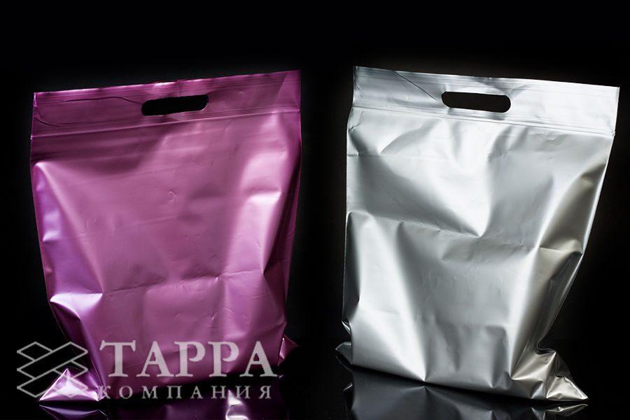 Zip пакеты (зип пакеты с замком) цветные Имидж Компании